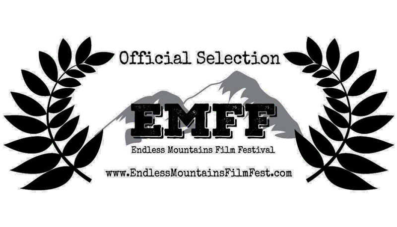 Endless Mountain Film Festival